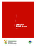 2016/17 - National Treasury