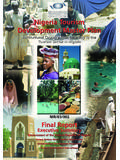 Nigeria Tourism Development Master Plan - …