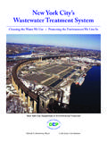 New York City's Wastewater Treatment System