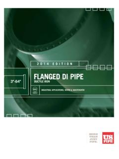 FlangEd di PiPE