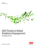 2015 Trends in Global Employee Engagement - …