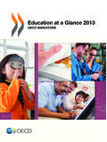Education at a Glance 2013 - OECD.org