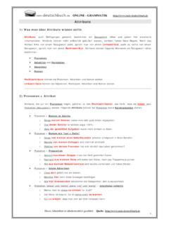 Tabelle neutrum maskulin pdf feminin Liste aller