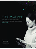 E-COMMERCE - s1.q4cdn.com