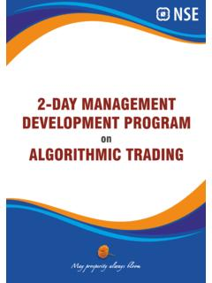 2-DAY MANAGEMENT DEVELOPMENT PROGRAM
