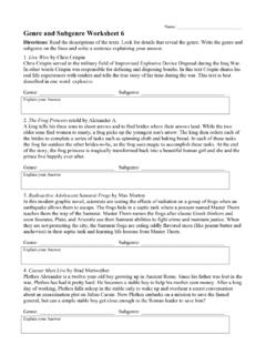 Point Of View Test Ereading Worksheets Point Of View Test Ereading Worksheets Pdf Pdf4pro Ereading worksheets | legacy versions. point of view test ereading worksheets