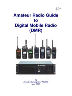 Amateur Radio Guide to - K4USD