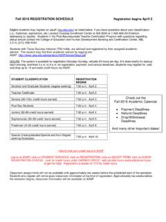 Utsa Spring 2022 Calendar.Term Calendar For Academic Years 2017 18 Through 2019 20 Term Calendar For Academic Years 2017 18 Through 2019 20 Pdf Pdf4pro