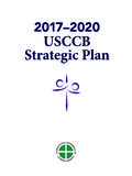 2017–2020 USCCB Strategic Plan