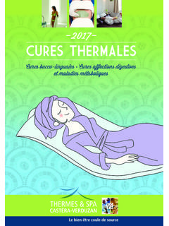 -2017- CURES THERMALES - thermes-gers.com