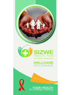 HOW TO ABOUT THIS REGISTER - sizwe.co.za