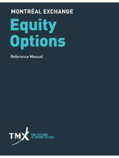 Introduction to options trading pdf