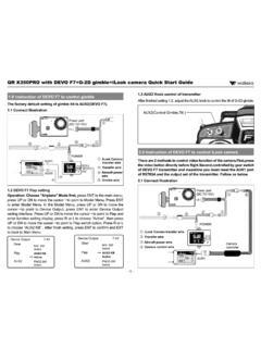 CORONA CT8F CT8J 2.4GHz        - … | 4ghz | PDF4PRO