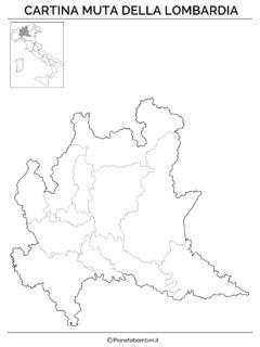Cartina Valle D Aosta Muta.Cartina Muta Della Valle D Aosta C Pianetabambini Cartina Muta Della Valle D Aosta 169 Pianetabambini Pdf Pdf4pro