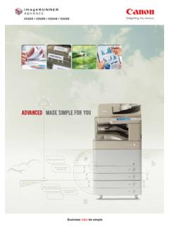 Way Beyond Automated QC - Digital Media Solutions / way-beyond ...