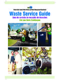 Miami-Dade County Public Works and Waste …
