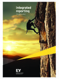 Integrated reporting - EY