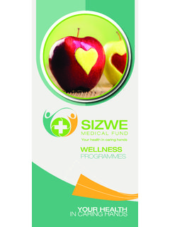 HOW TO REGISTER OF REGISTERING ON THE SIZWE Join any …