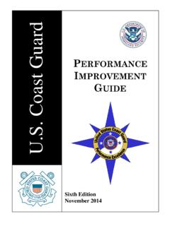 Performance Improvement Guide - CGAUX
