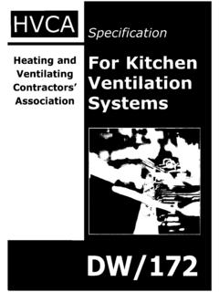 Heating and Ventilating Contractors'