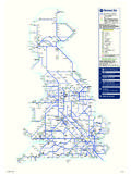 LONDON TERMINAL STATIONS - National Rail …
