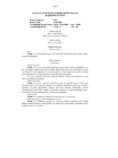 pdf4pro
