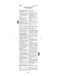Formularium Herverpakte Producten Diclofenac Pdf4pro