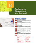 Performance Management and Appraisal - SAGE …