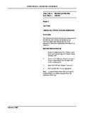 DMRB VOLUME 6 SECTION 1 PART 2 - TD 27/05 - …