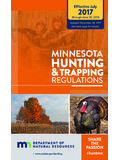 MNNEI SOTA HUNTING - Minnesota Department of Natural …