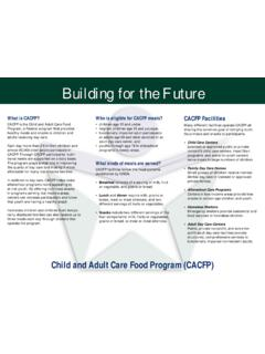 Building for the Future - fns-prod.azureedge.net