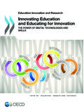 Innovating Education and Educating for …