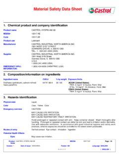 Brand Comparator Esso Mobil Shell Castrol Bp Brand Comparator Esso Mobil Shell Castrol Bp Pdf Pdf4pro