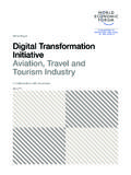 White Paper Digital Transformation Initiative …