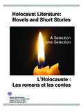 Holocaust Literature: Novels and Short Stories